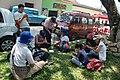 CrisisCamp Rovira Tolima Colombia.jpg