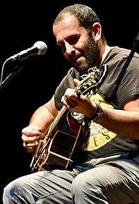 Cristiano Cavina (cropped).jpg