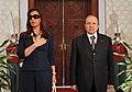 Cristina Fernández de Kirchner and Abdelaziz Bouteflika.jpg
