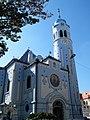 Crkva Sv. Elizabete - panoramio.jpg