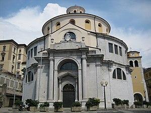 Crkva_Sv_Vida_Rijeka_140807