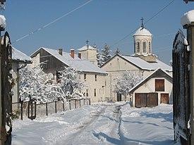 Crkva U Sjenici.jpg
