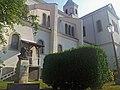 Crkva samostana Trapista Marija Zvijezda.jpg