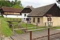 Croatia-00708 - Village of Kumrovec (9370427045).jpg