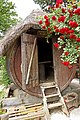 Croatia-00739 - Intimate Room (9409871082).jpg