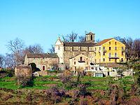 Croce église Saint-Césaire.jpg