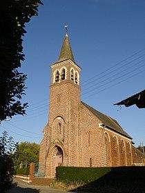 Croisette église3.jpg