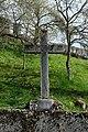 Croix @ Châtillon-sur-Cluses (51092257370).jpg