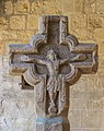 Croix de carrefour du Puech in Lodeve 02.jpg