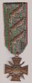 Croix de guerre 3 palmes.png