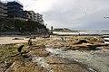 Cronulla NSW 2230, Australia - panoramio (20).jpg