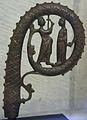 Crosse pastorale 06486.JPG
