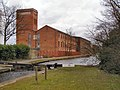 Crossfield Mill - geograph.org.uk - 1754677.jpg