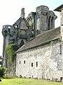 Crouy-sur-Ourcq - Château du Houssoy -1.jpg