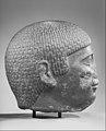 Crown Prince or Priest of Ptah MET 184962.jpg