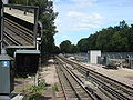 Croxley tube station 004.jpg