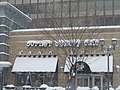 Crystal City Snow - Corner Bakery Cafe (4198312113).jpg