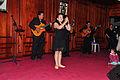 Cuarto Festival Infantil de la Canción Nacional en homenaje al mes de la Cultura (9442719755).jpg