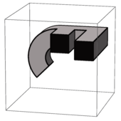 Cube permutation 2 5 JF.png