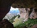 Cueva en la Sierra de las Nieves.jpg