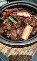 Cuisine ( in China) 11.jpg