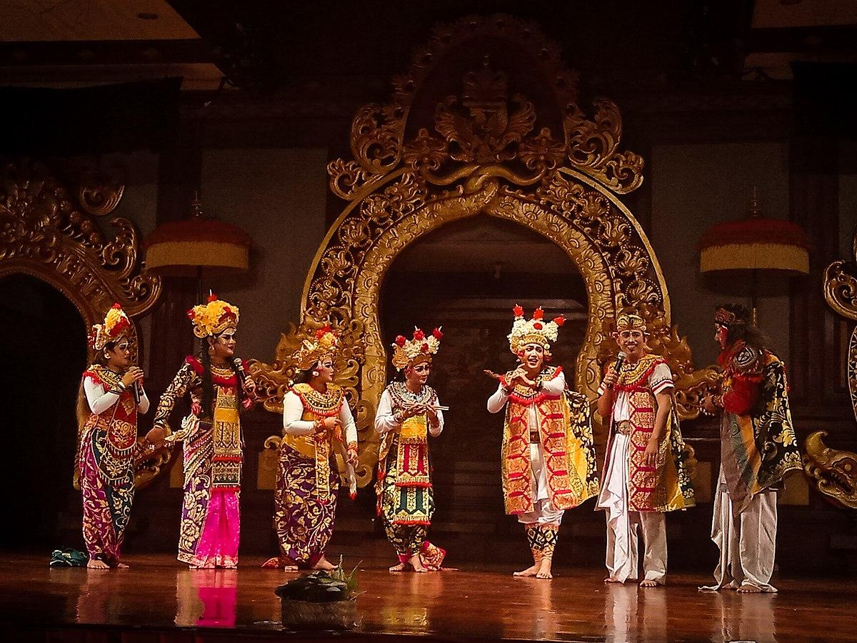 File:Cultural of Bali.jpg - Wikipedia