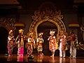 Cultural of Bali.jpg
