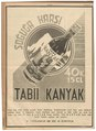 Cumhuriyet 1937 birincikanun 3.pdf