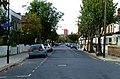 Cunnington Street - geograph.org.uk - 2643093.jpg