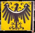 Cunradus Albus 1448 Banderia Prutenorum.png