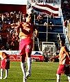 Cuqui Marquez Club Atletico Union de Santa Fe 58.jpg