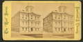 Custom House, from Robert N. Dennis collection of stereoscopic views 2.png