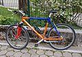 Cycle in Bovec.jpg