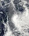Cyclone Zoe 31 dec 2002 0210Z.jpg