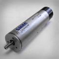 Cylinder - 2.png