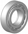 Cylindrical-roller-bearing din5412-t1 type-nup.png