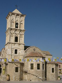Cyprus-lazarus-church2 hg.jpg