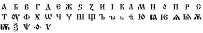 Cyrillic.script.about.year.900.png