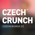 Czechcrunch.jpg