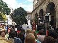 Día de San Expedito - Buenos Aires - 14.jpg
