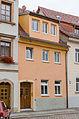 Döbeln, Marktstraße 5-20150723-001.jpg