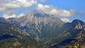 Düldül Dağı - Mount Düldül.jpg