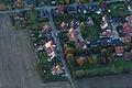 Dülmen, Hiddingsel, Ortsansicht -- 2014 -- 4245.jpg
