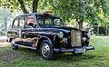 Dülmen, Karthaus, -London Taxi- -- 2014 -- 0224.jpg