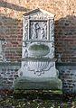 Dülmen, Kreuzkapelle -- 2014 -- 2720.jpg