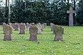 Dülmen, Mühlenwegfriedhof -- 2018 -- 0345.jpg