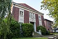 Dülmen, Villa Mues -- 2015 -- 8691.jpg