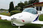 D-ESTE at Flugplatz Stade, 2.jpg