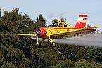 D-FOAB PZL-106 Kruk FPF Langenfeld 2.jpg