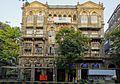 D.N.Road Mumbai - panoramio (5).jpg